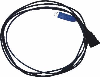 Stag 300 кабель